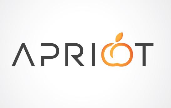 LogoApricot