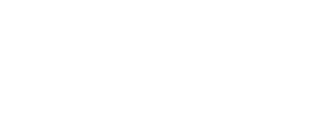 logo_white_brand-page-hero-10