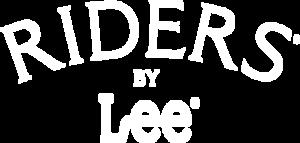 logo_white_brand-page-hero-3