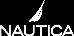 logo_white_brand-page-hero-4