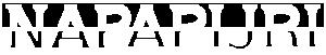 logo_white_brand-page-hero-5