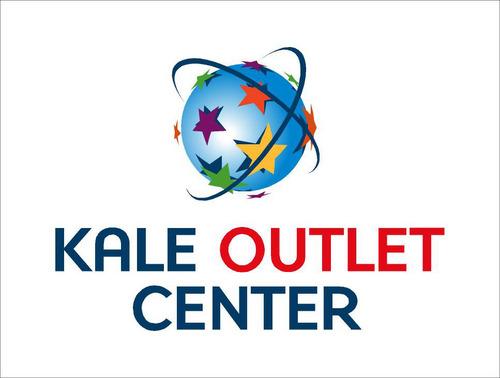 outlet.yeni.logo